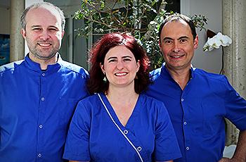 cabinet du dr olivier morin implant dentaire toulouse pibrac haute garonne